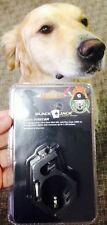 Black Jack Mount BlackJack Fire Fighter Bullethd Pro Helmet Camera FIRECAM bj004