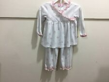 AMERICAN Girl bitty baby toddler girls size 3 two piece