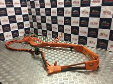 Lexus IS 300h (13-19) Automatic Saloon High Voltage Cable 8216453010