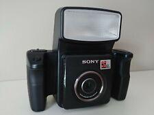Sony C300X Passport Camera