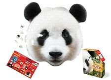 I AM PANDA 550 PIECE JIGSAW PUZZLE