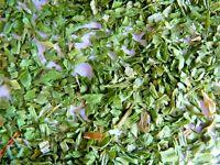 CIBOULETTE 10 g Salades omelettes vinaigrettes  potages  sauce asperges poulet