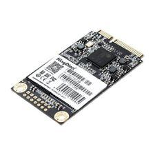 KingDian mSATA mini PCIE 60GB 120GB 240GB SSD Solid State Drive (30mm50mm) P9S8