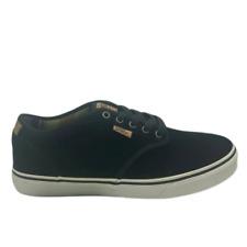 Scarpa Vans Atwood Deluxe Black Marshmallow Uomo Sneakers VN000XB2EMI