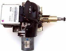 Fiat Punto EPS Electric Power Steering Adjustable Column + ECU 26076670 023