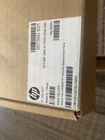 New  HP X360 I5-7200U 8GB RAM 13-W010CA 907560-601 Motherboard