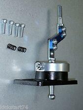 Ford  Falcon T5- T45 XF XG XH EA EB ED EL EF AU BA XR6 XR8 Short Shifter 5 speed
