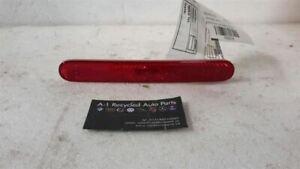 Rear Bumper Light Reflector 67091000 Fits 05-09 FERRARI F430 SPIDER 93166