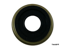 Axle Shaft Seal WD Express 452 33026 589