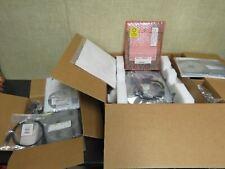National Instruments NI ELVIS Lab w/ USB 6251 Mass Term *New*