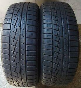 4 Winter Tyre Yokohama W.Drive 225/60 R16 102H M+S RA3766