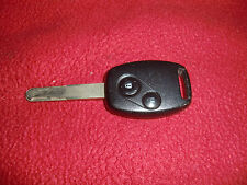 ZV Schlüssel Fernbedienung Honda Accord CL7 CL9 CN1 CN2 CM1 CM2 Bj: 2002-2008