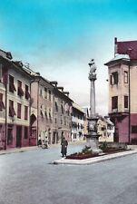 BRUNICO  ( Bolzano )  -  Dolomiti
