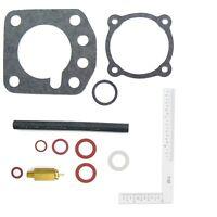 Reparatursatz Hitachi HJG46W Vergaser Nissan Datsun 240Z 2,4l 6 Zyl. Dichtsatz