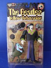 The Beatles Yellow Submarine John With Jeremy McFarlane Toys Figure