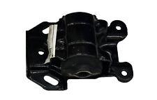 GM OEM-Engine Motor Mount Torque Strut 22188284