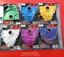 Scooter GY6 150cc TFC Billet Final Gear Transmission Cover (choose one)