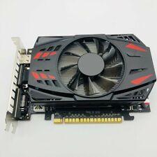 Professional GTX1050TI 4GB DDR5 Graphics Card 128Bit HDMI DVI VGA GPU USA