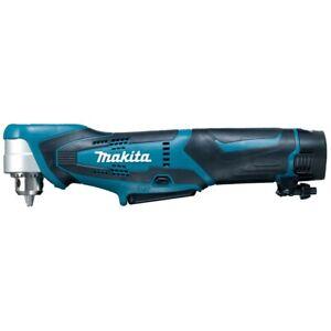 Makita DA330D Cordless Angle Drill / Body Only