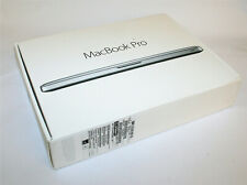 "APPLE MacBook Pro 13.3"" Intel Core i5 3210M 2.5GHz 4GB 500GB MD101LL/A Mid 2012"