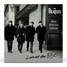The Beatles - On Air Live At The BBC Volume LP Vinyl