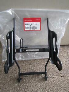 HONDA CB1300 SUPER FOUR SC54 STAY COMP. HEADLIGHT 61311-MFP-600 genuine parts 4U
