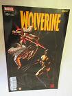 Wolverine Numéro 151 d'Août 2006 / Marvel France Panini Comics