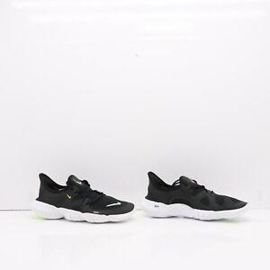 Chaussures Nike Free RN 5.0 Basses Neuf Royaume-Uni 5 US 7.5 (Cod.DPS2200) Femme
