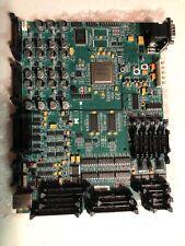 Intel/Altera Development Board - EP1S20F780C7 Chip & MPU Core, 2GB Flash Card