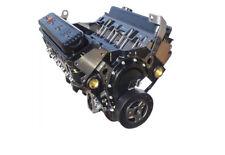NEU! GM CHEVROLET VORTEC 5.7 350 c.i.d. L31-R LONG BLOCK MOTOR CRATE ENGINE