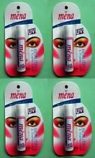 4 Pieces Mena Facial Cream Stick 4.5grams