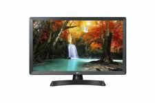 Televisori LG HDMI