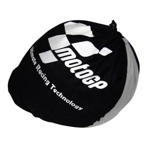 MotoGP Motorcycle Drawstring Helmet Bag BC41552 - T