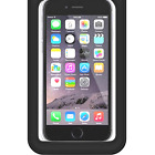 JOTO Universal Waterproof Pouch Cellphone Dry Bag Case for iPhone 12 Pro Max ...