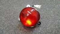 ROYAL ENFIELD CLASSIC 500 ROUND BACK REAR TAIL LIGHT TAILIGHT TAILLAMP ASSEMBLY