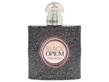 Perfumes de mujer Eau de parfum opium 50ml