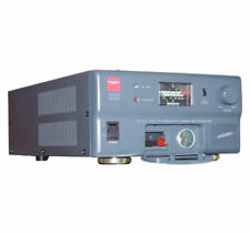 Diamond GZV4000 40 Amp AC to DC Power Supply