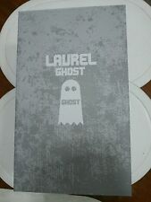 Acid Rain The Last Line of Defense - Laurel Ghost