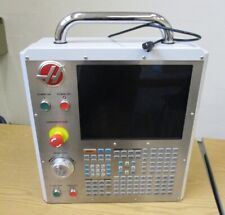 New listing Haas Csmd Control Simulator, Used - Local Pickup Only