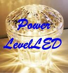Power LevelLED