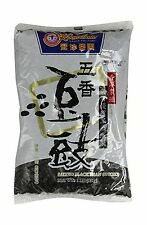 Koon chun Party Time - Chinese Douchi - Fermented Black Beans ... Free Shipping