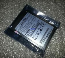 Hard disk interni 2MB per 60GB