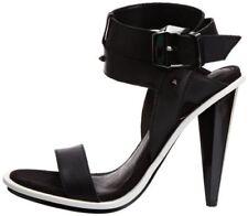 189df0e18396 Kurt Geiger Stiletto Court Heels for Women