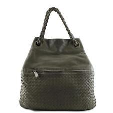 Bottega Veneta Bags   Handbags for Women e2ea7f9e0f00f