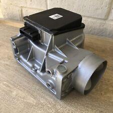 Remanufactured Air Mass Sensor Cardone Industries 74-20030 - 280ZX - 79 80 81