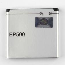 Replacement Battery For EP500 SONY ST17I ST15I SK17I WT18I X8 U5I E15i wt18i