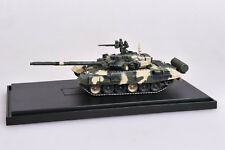 ModelCollect AS72092 1/72 Russian Army T-90A