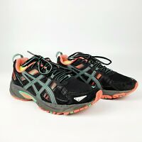 Asics Gel-Venture 5 Women's Running Training  Shoes Sneakers Coral T5N8N 9.5