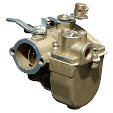 MT STYLE CARBURETOR FOR CUSHMAN WITH TOP FUEL INLET 806936