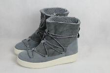 Napapijri Schuhe Stiefeletten Boots Damen,Gr.40,neu,LP 140€